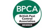 The Birmingham Pest Company