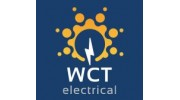 WCT Electrical Ltd