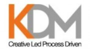 KDM - Kinetic Digital Marketing