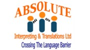 Absolute Interpreting And Tran