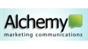 Alchemy Marketing Communications
