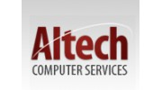 Altech Computer Services