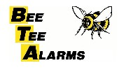 Bee Tee Alarms