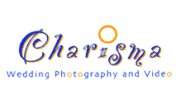 Charisma Wedding Photography