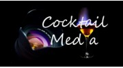Cocktail Media