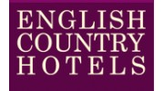 English Country Conference Hotels