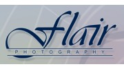 Flair Photography