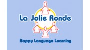 La Jolie Ronde-French For Children
