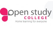 Open Study College