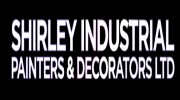 Shirley Industrial Painters and Decorators Limited