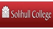 Solihull College / Woodlands Campus