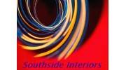 Southside Interiors Painters And Decorators
