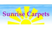 Sunrise Carpets