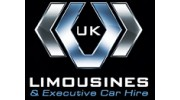 UK Limousines